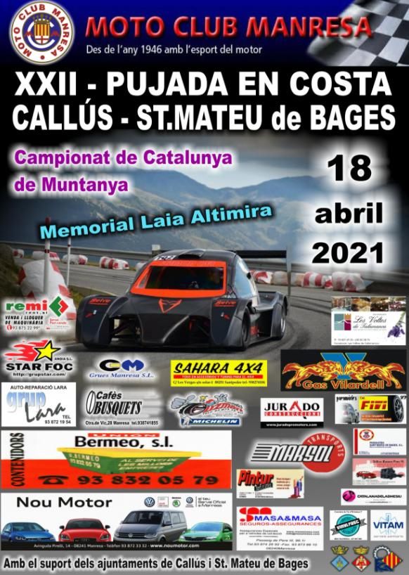 Campeonatos de Montaña Nacionales e Internacionales (FIA European Hillclimb, Berg Cup, BHC, CIVM, CFM...) - Página 2 3b80d1afdf214662d2f80521a8345b54