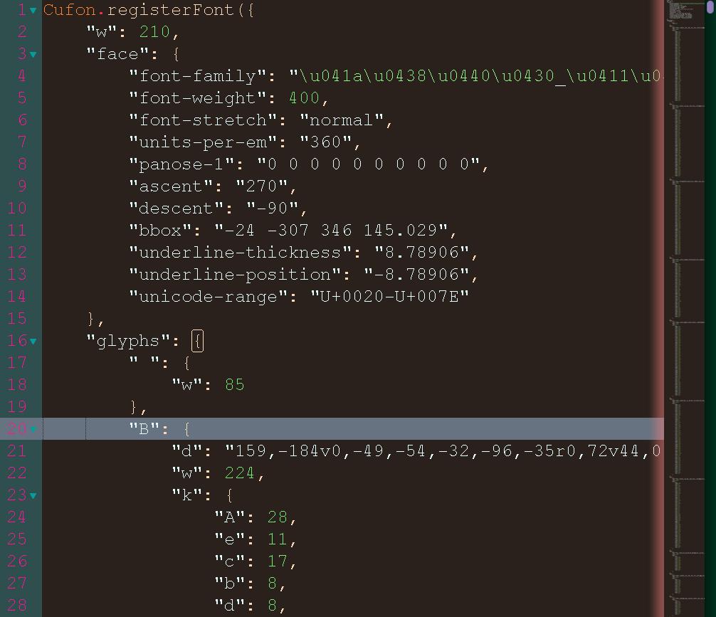 js-код после обработки js-beautify
