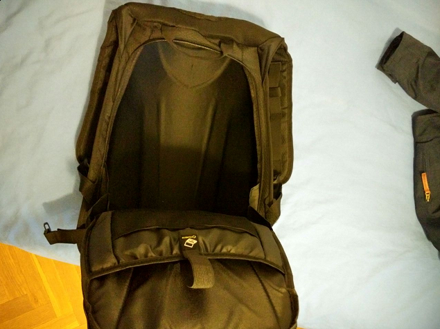 Hilo para mochilas, alforjas, bolsas sobredepósitos, soportes para móvil, etc 3ba373627d069009f27cb070e2891d38