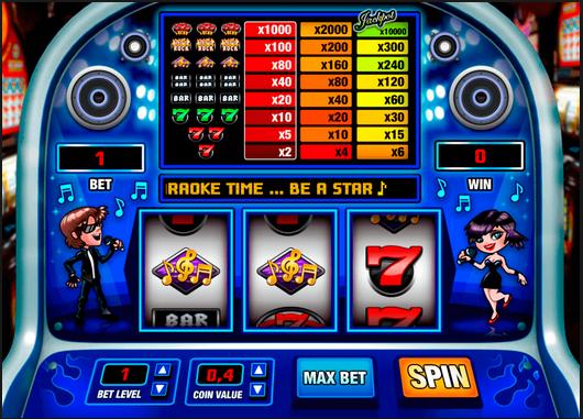 kostenlos spielen ohne anmeldung casino