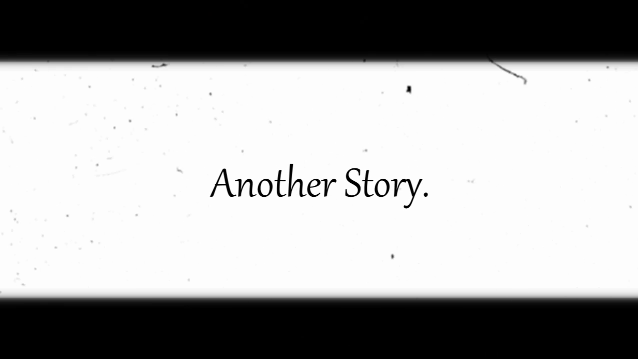[Naoya&Luciole] - Another Story 3bf71d3d41553f3547b703fb7e1662c7