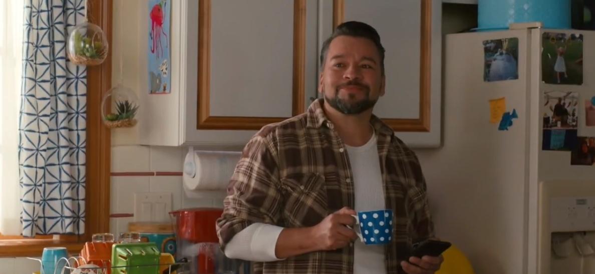 American Housewife Season 5 Episode 4 Online Free HD