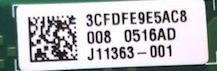 3c4dc286a310029855422f9844b65a47.png