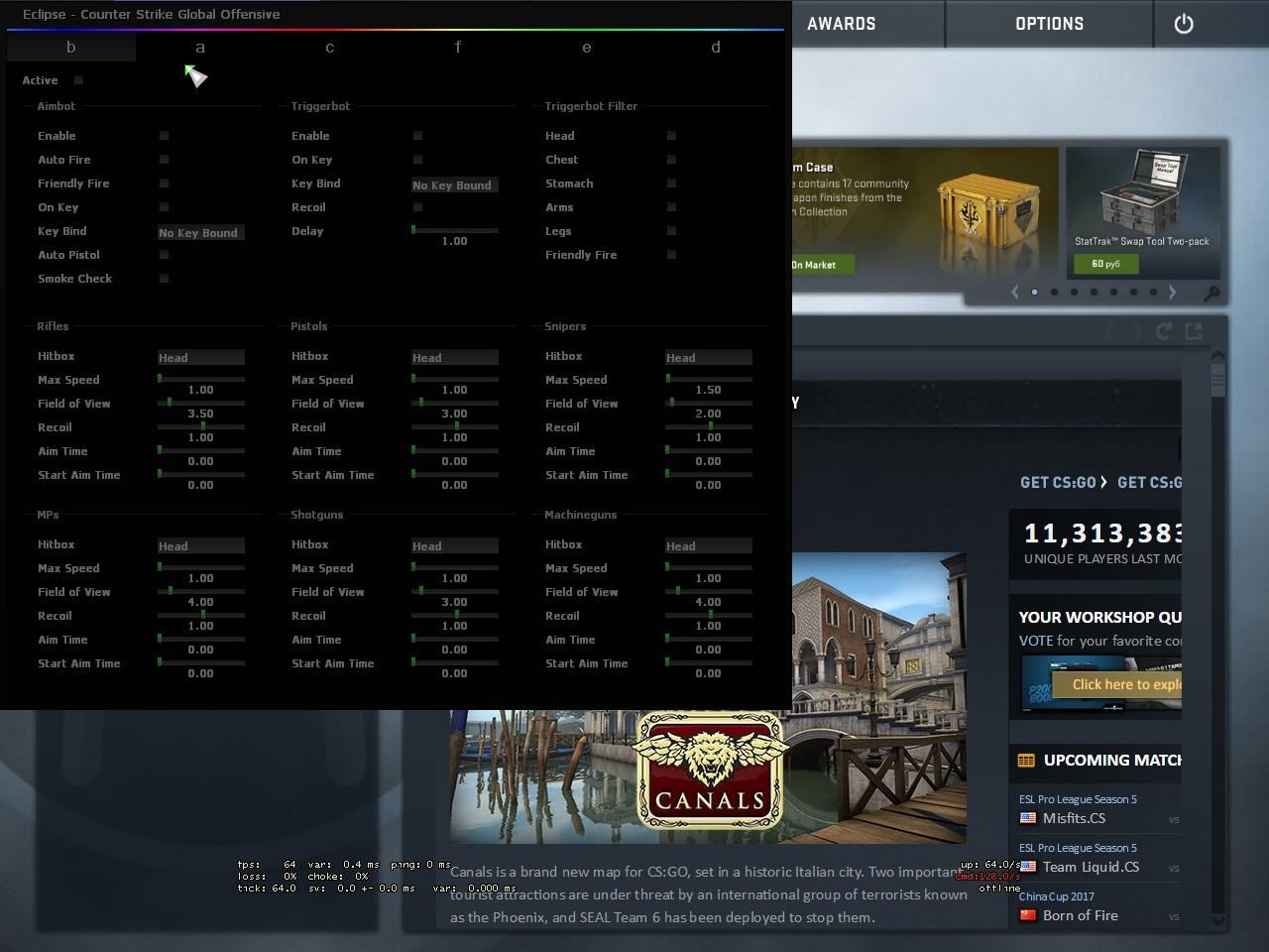 hexus roblox exploit download