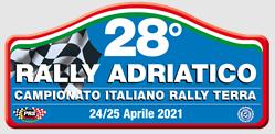 Nacionales de rallyes europeos(y no europeos) 2021: Información y novedades - Página 8 3cba6252c93482aee574cb172e839d18