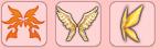 [Patch Note] V4.2 - Summoner Skill changes 3ccccfbbac3b2d3a480a09303f3fbc2e