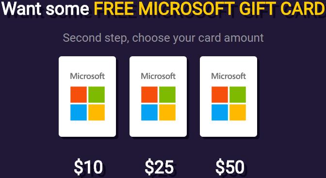 free microsoft codes 2017