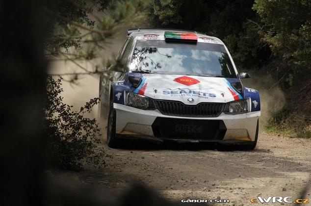 WRC: EKO Acropolis Rally [9-12 Septiembre] 3ec15eae4beb290fe603960bade77b9f