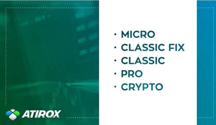 Exness Luncurkan Fix Spread Untuk Akun Mini Dan Klasik - Berita Broker Forex