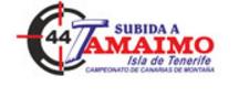 Campeonatos de Montaña Nacionales e Internacionales (FIA European Hillclimb, Berg Cup, BHC, CIVM, CFM...) - Página 21 3f26a9138487601d4ae83741ee52e99c