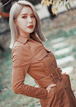 Bae Shin-Hye