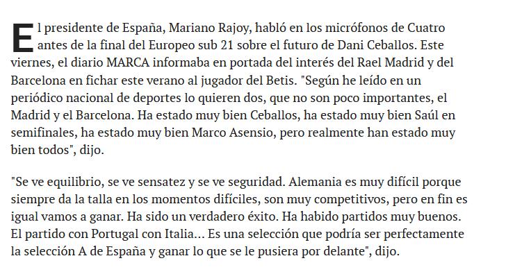 Prensa deportiva Española (Marca, As, Sport, Mundo Deportivo, Super Deporte, Estadio deportivo, etc) - Página 20 402eb201186cba013fe11e49b0a4535a