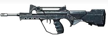 Battlefield 4 Weapon Stats | Se7enSins - 34.5KB