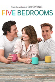 Five Bedrooms Season 1 Episode 1