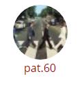 pat60 2