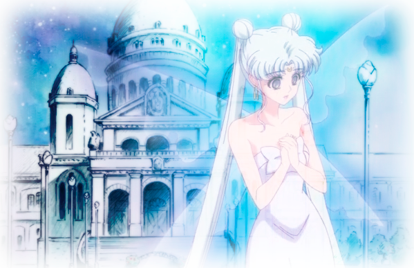 Sailor Moon Crystal, ¡comenta el 10º episodio!   419d805cd2d5a9ba426d928690c98a18