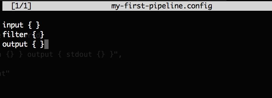 Elasticsearch – How To Configure Multiple Pipelines In Logstash