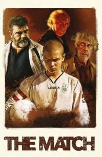 The Match – Partida (2020)