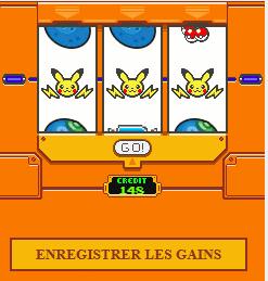 Le Casino de Taiyo ! - Page 2 42804f92449c47ec8481eea6382d2a9a