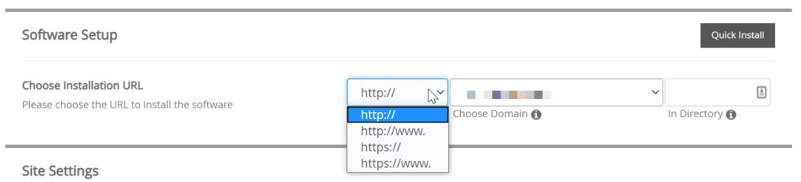 Berbagai Cara Install WordPress Terlengkap (2020) 15