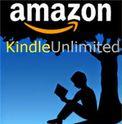 読み放題「Kindle Unlimited」2ヶ月99円