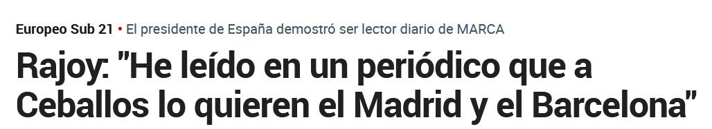 Prensa deportiva Española (Marca, As, Sport, Mundo Deportivo, Super Deporte, Estadio deportivo, etc) - Página 20 44bd025c75f21cf626183990325dd6a6