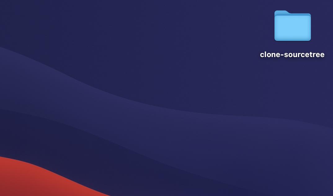 SourcetreeでUnityプロジェクトをGitHubからダウンロードする方法_12