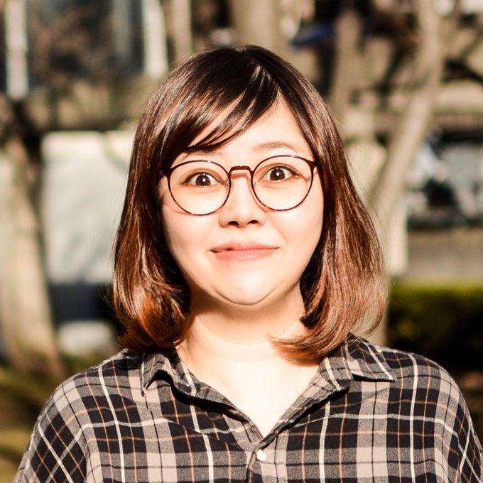 杉村 美智子さん