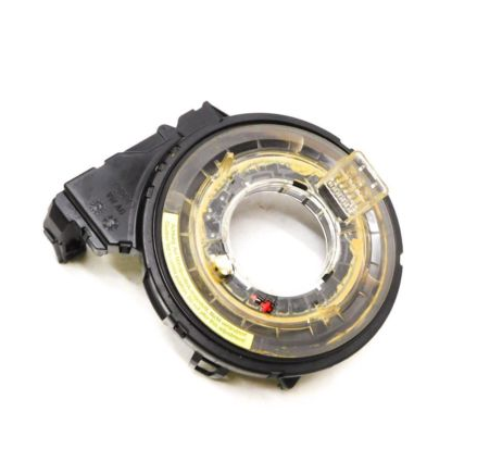 Help with fault code/DTC: Steering Angle Sensor (G85)