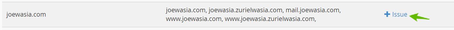 Berbagai Cara Install SSL di WordPress (2020) 8