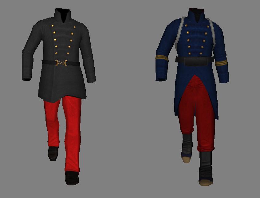 [Napoleonic Wars] España s.XIX 1ªGuerra Carlista 462cb98eb53509d1de53a325f302b2fe