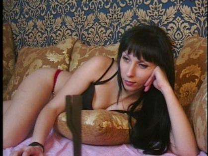 Записи приватов с порночатов смотреть онлайн фото 324-879