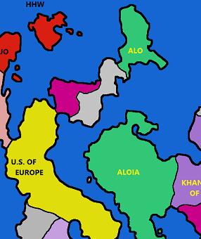Regional Map Claims 46c0073f74f1e05648eab134aeb23bd8
