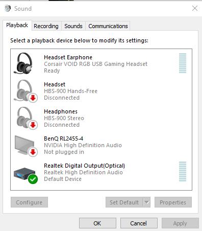 How to cast audio of window 10 laptop on chromecast audio