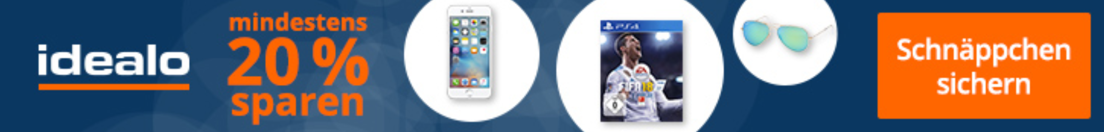 Gaming PC Preisvergleich