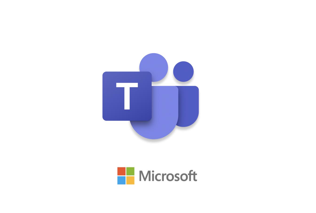 チームズ マイクロソフト