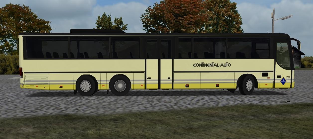 Repaint Setra 317GT-UL Continental-Auto (antigua) + ALSA CTA (Asturias) 483918a32d63d5cdb87c08e8641ef3d4