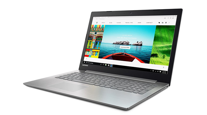 8 Reasons Why Your Windows Laptop is Running Slow - The