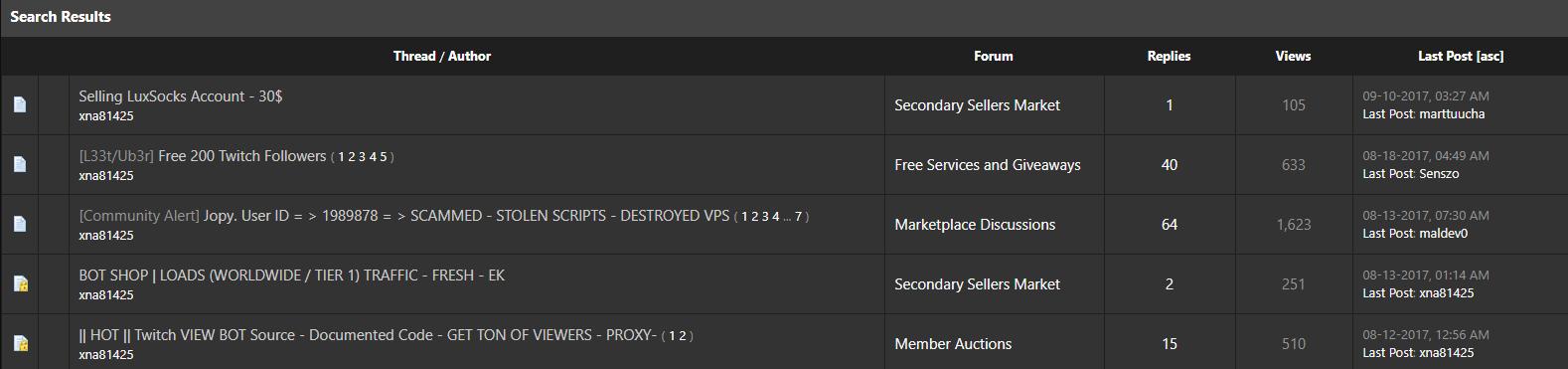 TwitchHelper Com - Twitch View Bot + Free Proxies & Account Creator