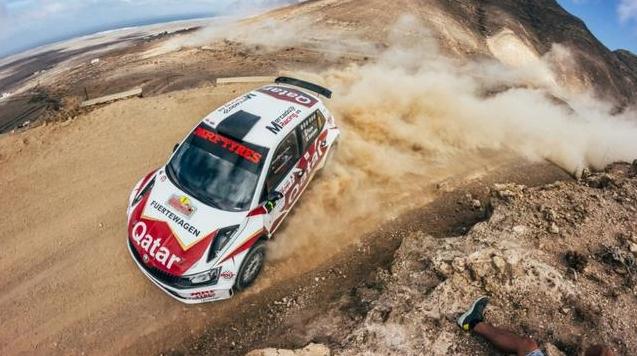 CERT: 23º Rallye Isla de los Volcanes [6-7 Agosto] 48d9869290885d452a93493e34e008d3