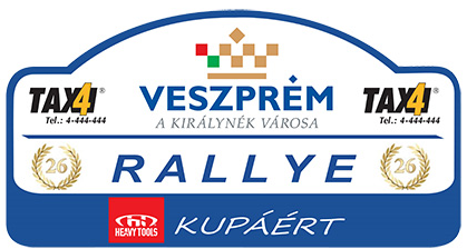 Nacionales de Rallyes Europeos(y no europeos) 2019: Información y novedades - Página 10 48ee9c688ae187c17a7838daaf7528da