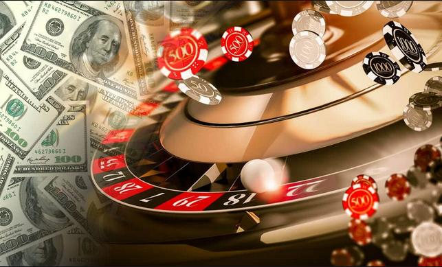 Learn To Play Gaple Gambling Dominoes Judi Domino Gaple The Rum Diary