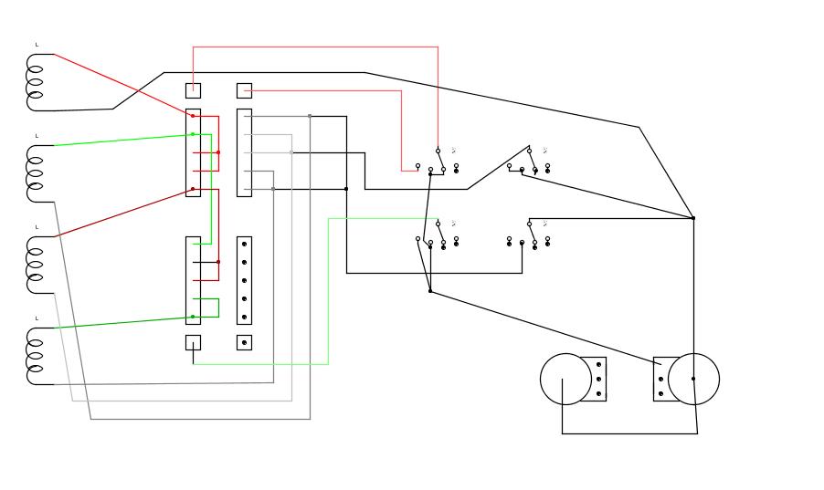 89 Dodge Dakota Wiring Diagram Engine Diagram And Wiring