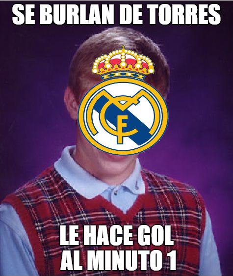 Hilo oficial partido atletico de madrid vs real madrid for Juego de real madrid