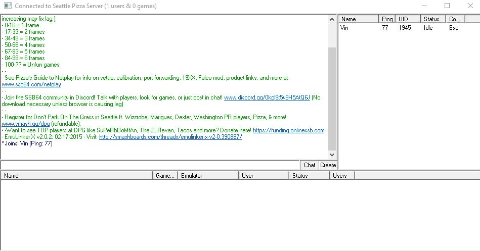 Best N64 Emulator Windows Reddit