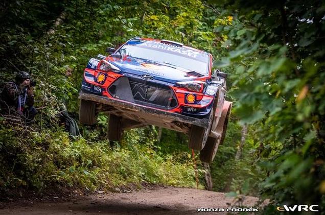 WRC: 11º Rally Estonia [15-18 Julio] 4a7882236c43fd0f7f0fd5e0bfed09a6