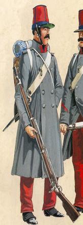 [Napoleonic Wars] España s.XIX 1ªGuerra Carlista - Página 2 4aa6eb171f7eee5ed13b6106731769cb