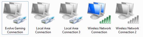 complete internet repair majorgeeks