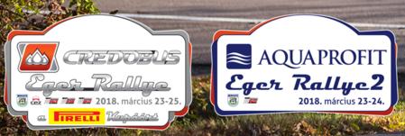 Nacionales de Rallyes Europeos(y no Europeos) 2018: Información y novedades - Página 6 4b09df6129c61c7cfa4c53fd82cb2c40