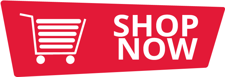 Shop more!